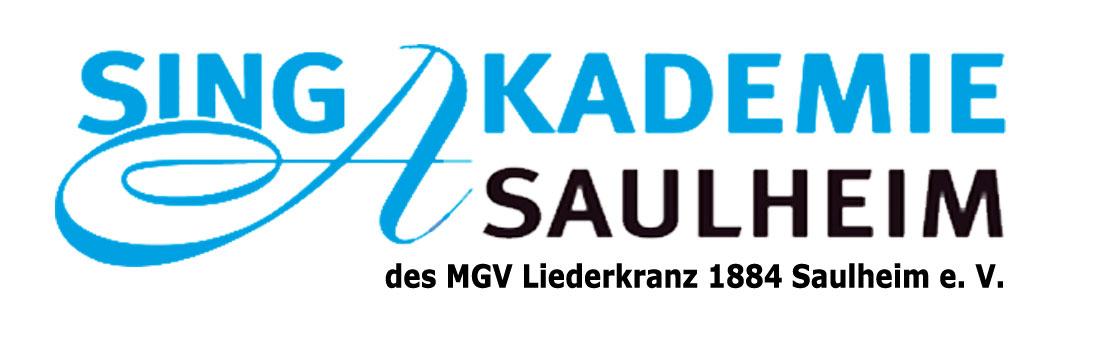 Singakademie Saulheim